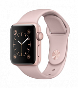 Apple Watch Series 2 (38...